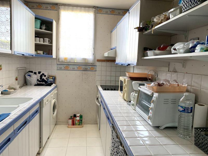 Vente appartement Le raincy 217000€ - Photo 3