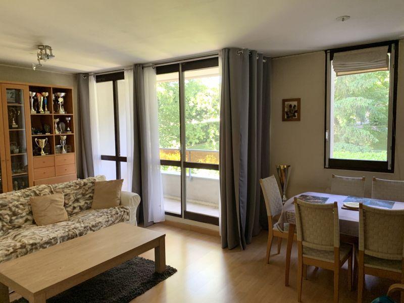 Vente appartement Le raincy 217000€ - Photo 1