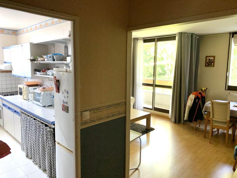 Vente appartement Le raincy 217000€ - Photo 7