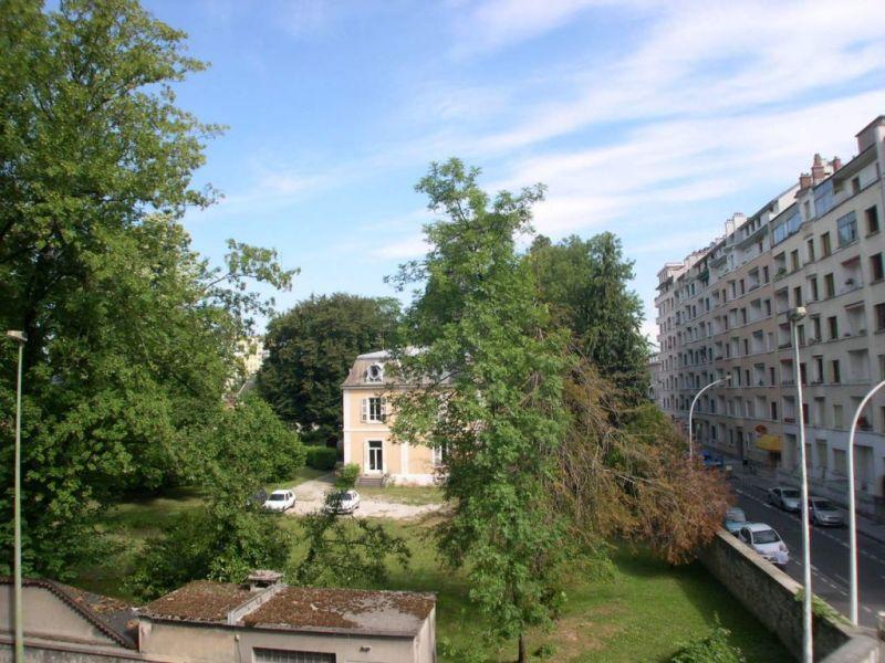 Alquiler  apartamento Annecy 1065€ CC - Fotografía 2