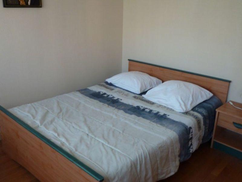Alquiler  apartamento Annecy 1065€ CC - Fotografía 3
