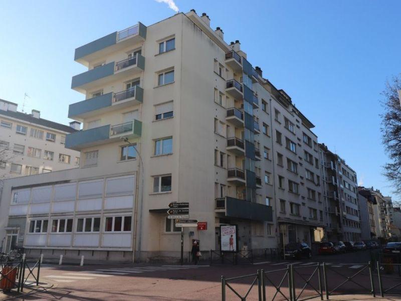 Alquiler  apartamento Annecy 1065€ CC - Fotografía 4