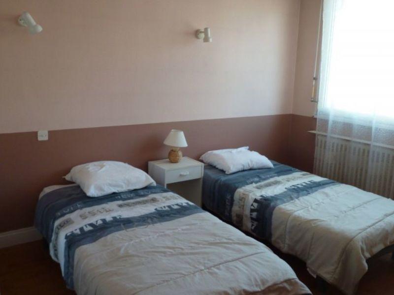 Alquiler  apartamento Annecy 1065€ CC - Fotografía 5