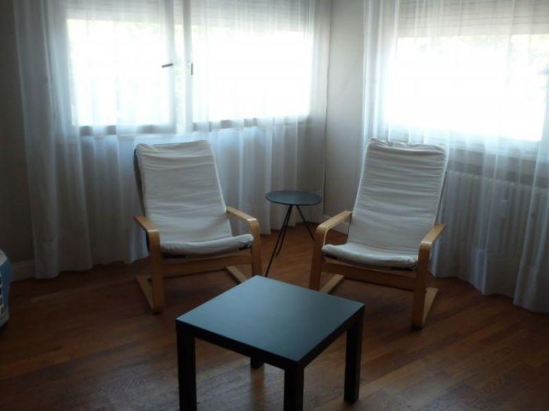 Alquiler  apartamento Annecy 1065€ CC - Fotografía 7