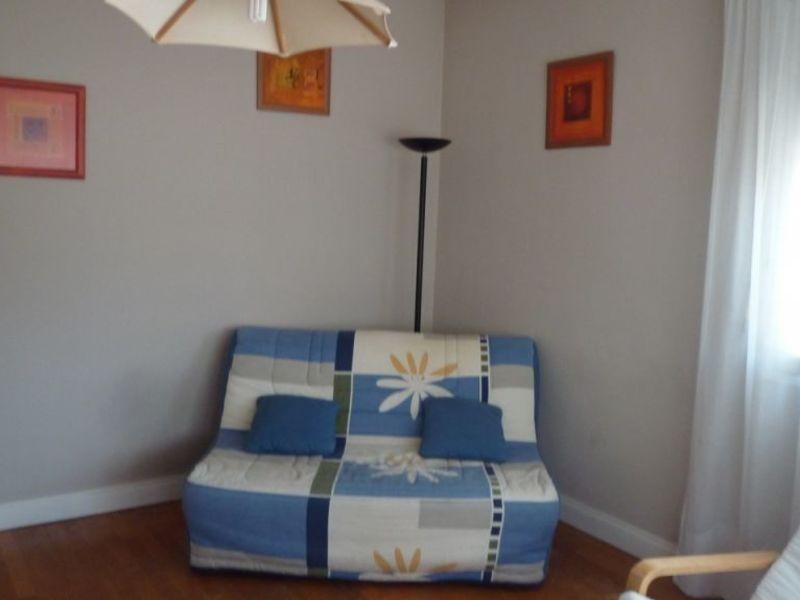 Alquiler  apartamento Annecy 1065€ CC - Fotografía 8