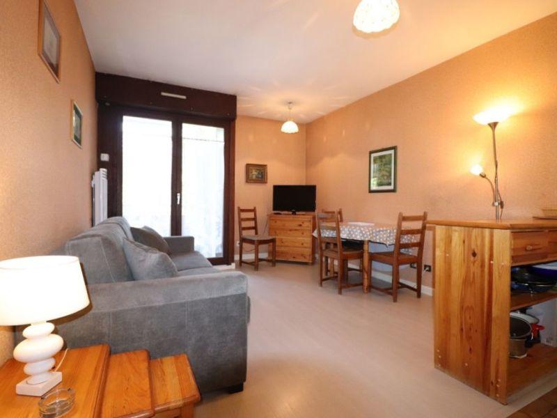 Alquiler  apartamento Annecy-le-vieux 534€ CC - Fotografía 2
