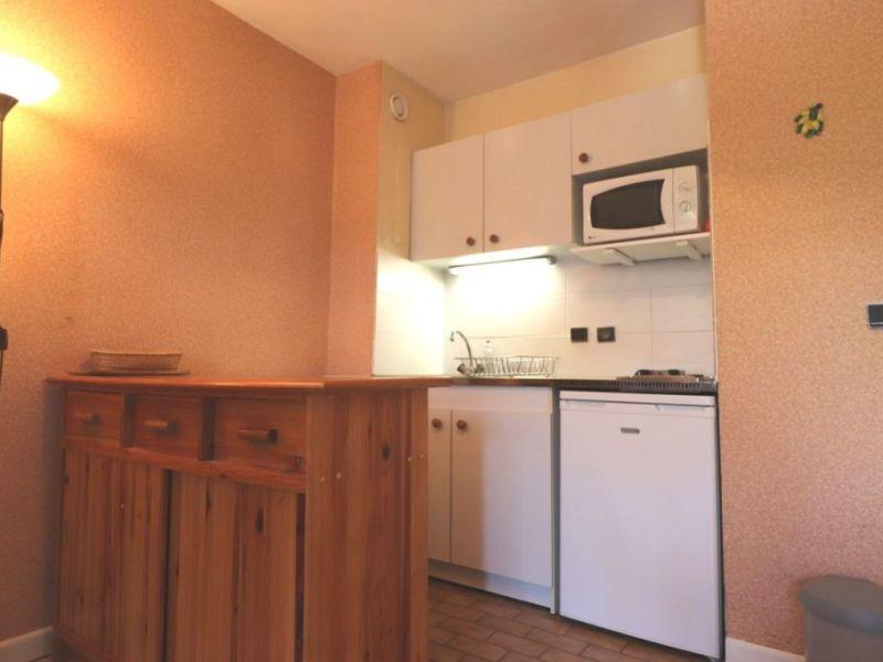Alquiler  apartamento Annecy-le-vieux 534€ CC - Fotografía 3
