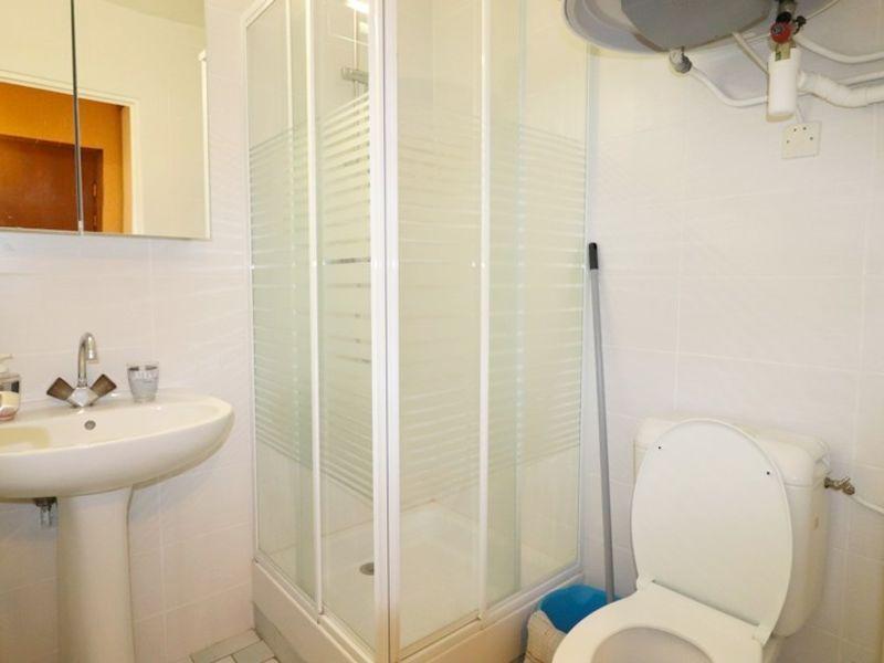 Alquiler  apartamento Annecy-le-vieux 534€ CC - Fotografía 4