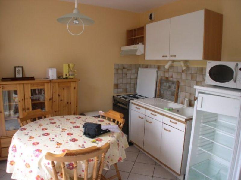 Alquiler  apartamento Annecy-le-vieux 627€ CC - Fotografía 3