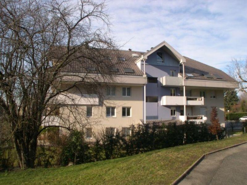 Alquiler  apartamento Annecy-le-vieux 627€ CC - Fotografía 4