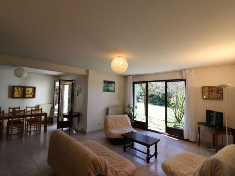 Alquiler  apartamento Annecy-le-vieux 1250€ CC - Fotografía 3