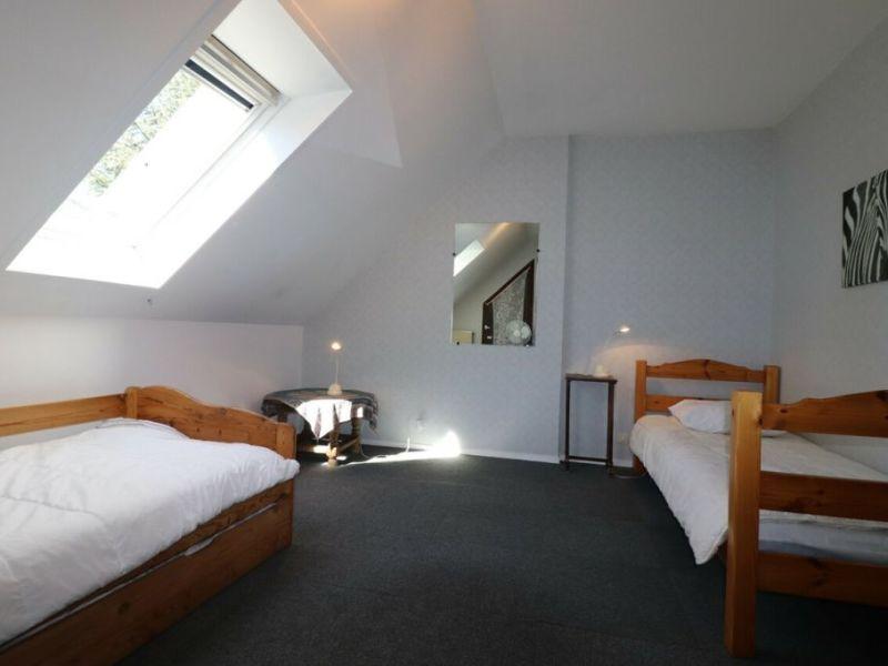 Alquiler  apartamento Annecy-le-vieux 1250€ CC - Fotografía 6