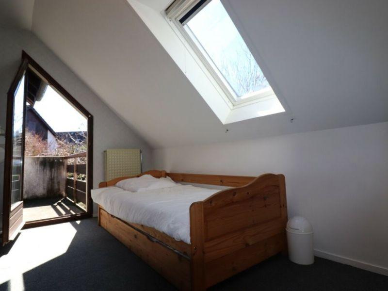 Alquiler  apartamento Annecy-le-vieux 1250€ CC - Fotografía 7