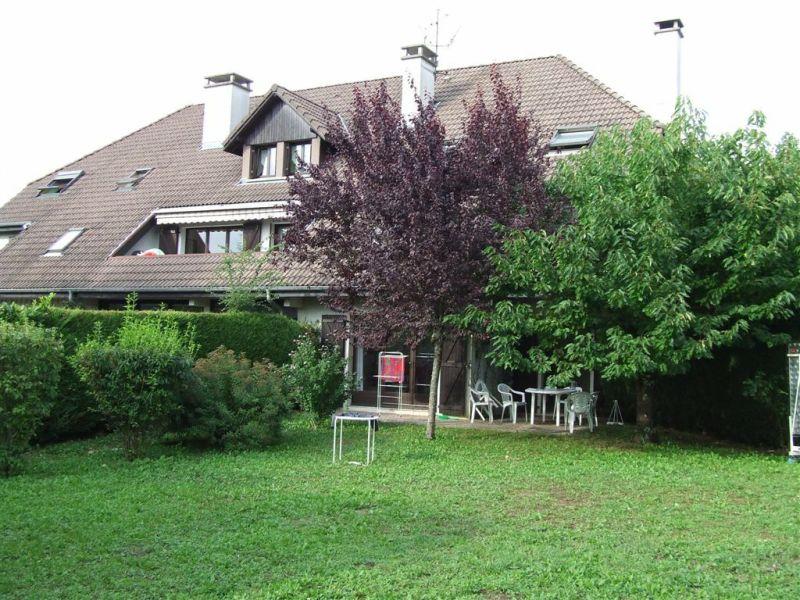 Alquiler  apartamento Annecy-le-vieux 1250€ CC - Fotografía 10