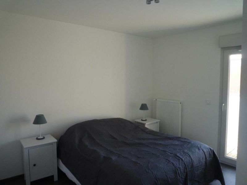 Rental apartment Annecy 1 086€ CC - Picture 2