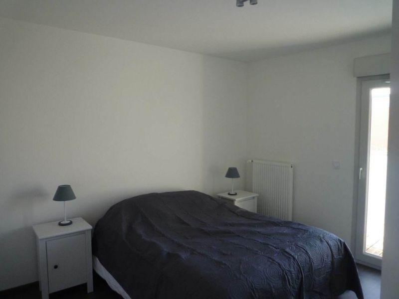Alquiler  apartamento Annecy 1086€ CC - Fotografía 2