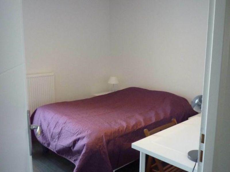 Alquiler  apartamento Annecy 1086€ CC - Fotografía 3
