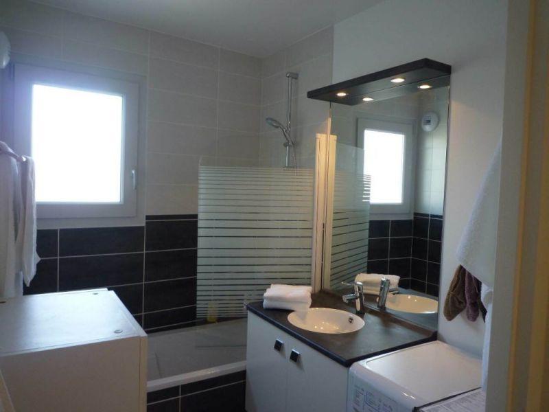 Alquiler  apartamento Annecy 1086€ CC - Fotografía 4