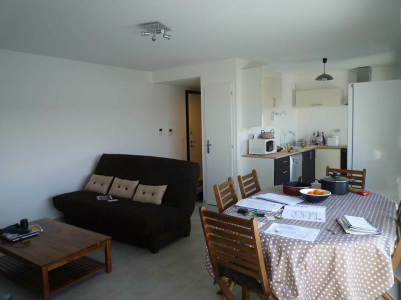 Rental apartment Annecy 1 086€ CC - Picture 5