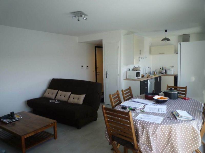 Alquiler  apartamento Annecy 1086€ CC - Fotografía 5