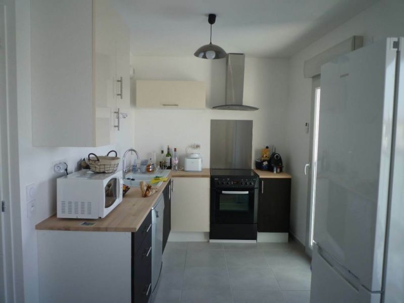Rental apartment Annecy 1 086€ CC - Picture 6