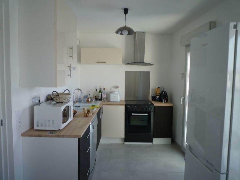 Alquiler  apartamento Annecy 1086€ CC - Fotografía 6