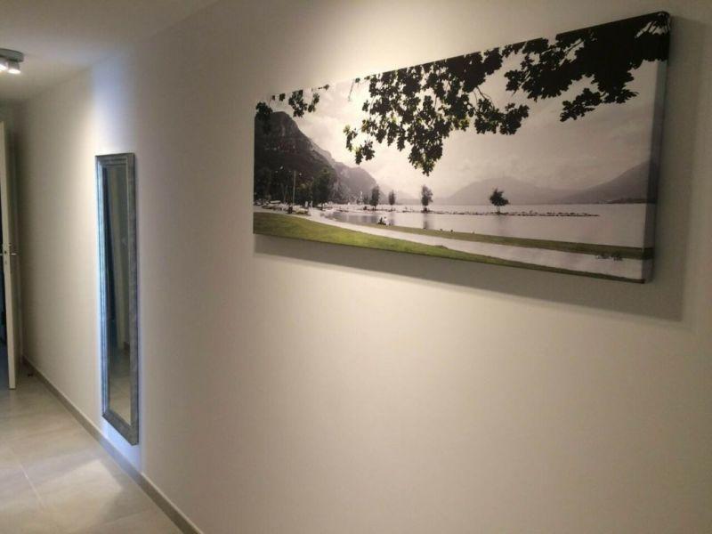 Alquiler  apartamento Annecy 1086€ CC - Fotografía 7