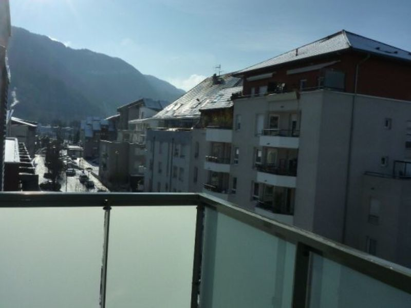 Rental apartment Annecy 1 086€ CC - Picture 9