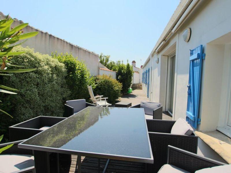 Vente maison / villa Noirmoutier en l ile 360000€ - Photo 4