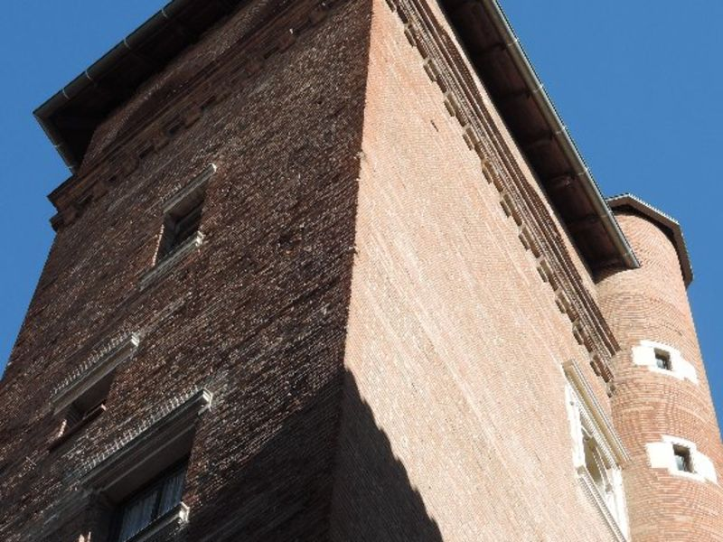 Sale apartment Toulouse 650000€ - Picture 3