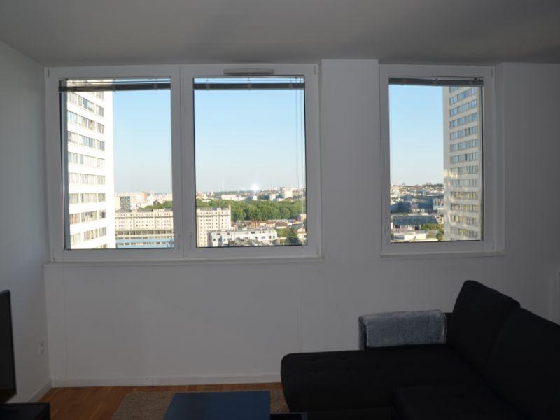 Verkauf wohnung Paris 435000€ - Fotografie 5