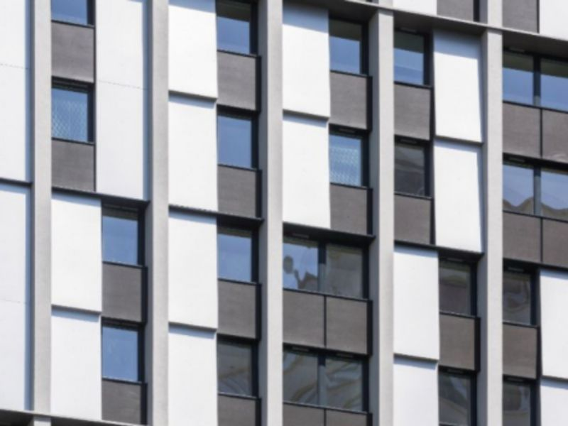 Verkauf wohnung Paris 435000€ - Fotografie 15