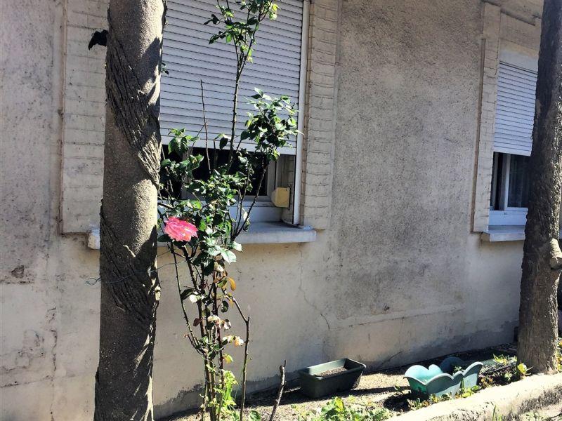 Vente appartement Villiers-sur-marne 145500€ - Photo 7