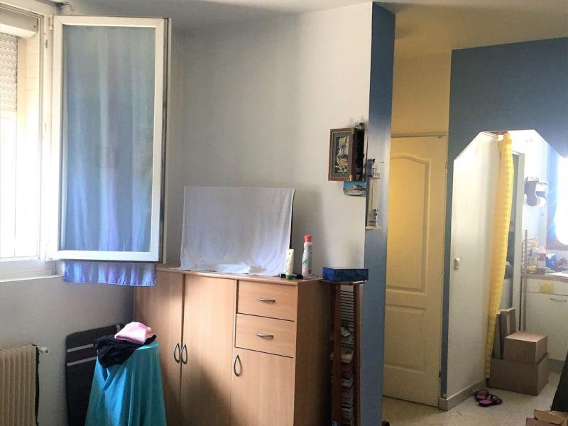 Vente appartement Villiers-sur-marne 145500€ - Photo 3