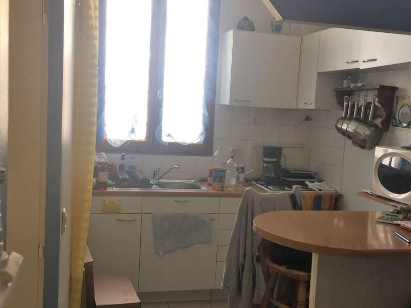 Vente appartement Villiers-sur-marne 145500€ - Photo 4