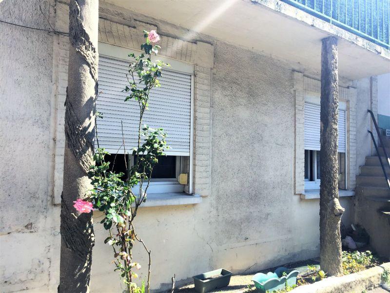 Vente appartement Villiers-sur-marne 145500€ - Photo 1