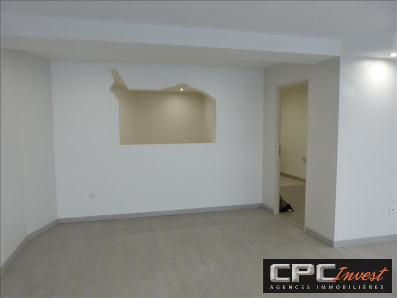 LOCAUX PROFESSIONNELS PAU - 130 m2