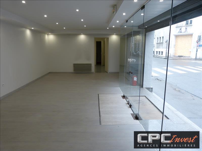 Sale empty room/storage Pau 160000€ - Picture 2