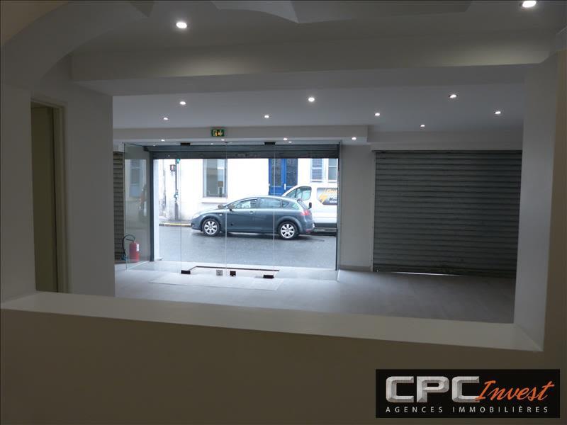 Sale empty room/storage Pau 160000€ - Picture 3