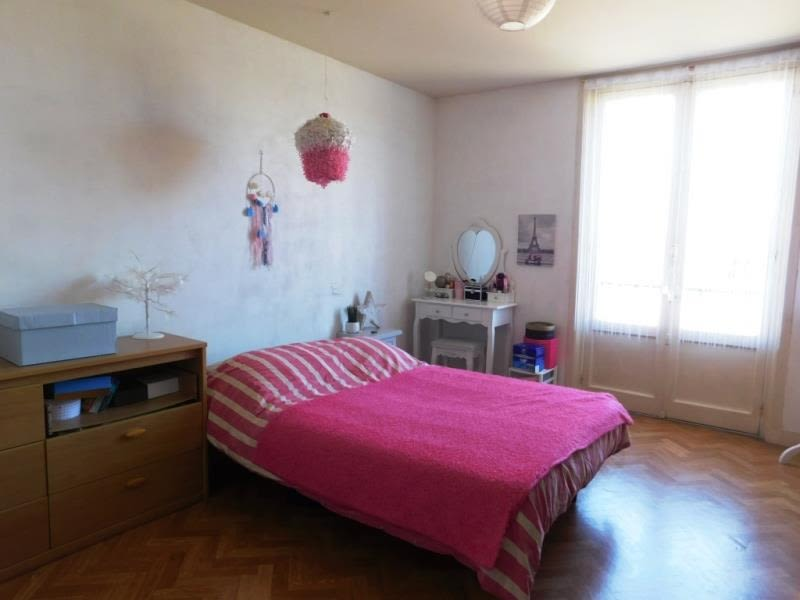 Sale apartment Fougeres 115440€ - Picture 2