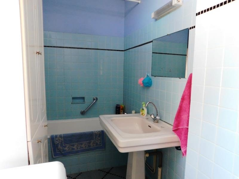 Vente appartement Fougeres 115440€ - Photo 4