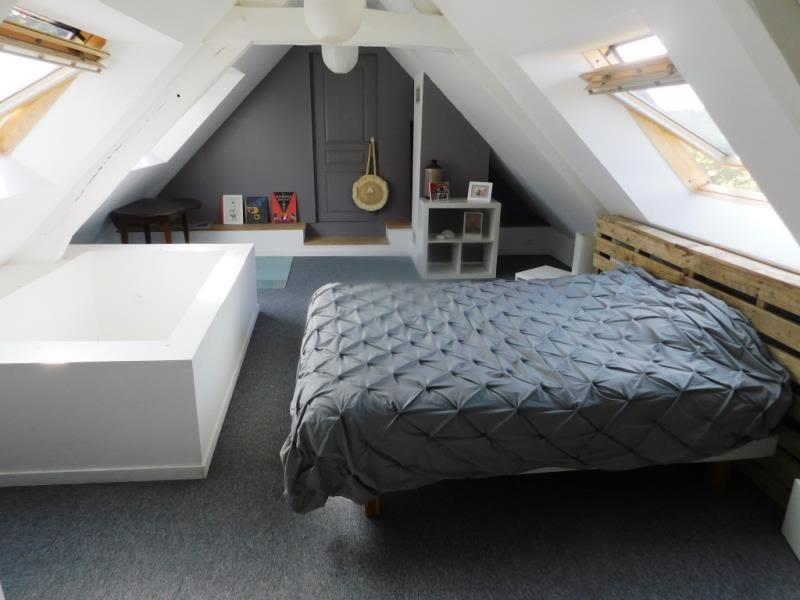 Sale house / villa St ellier du maine 275000€ - Picture 5
