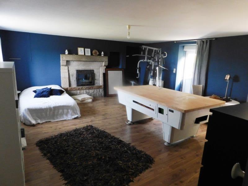 Sale house / villa St ellier du maine 275000€ - Picture 9
