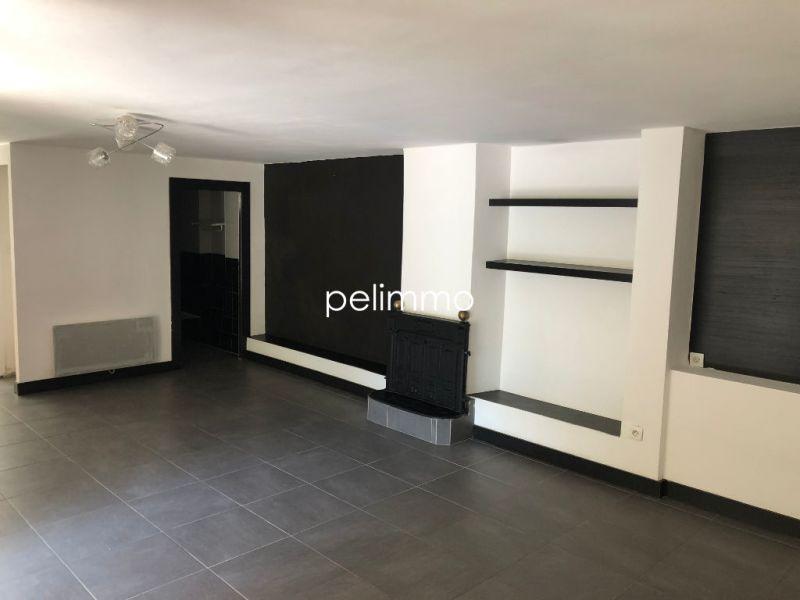 Rental apartment Lancon provence 690€ CC - Picture 6