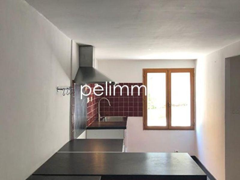 Rental apartment Lancon provence 690€ CC - Picture 8