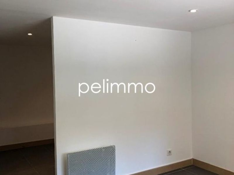 Rental apartment Lancon provence 690€ CC - Picture 10