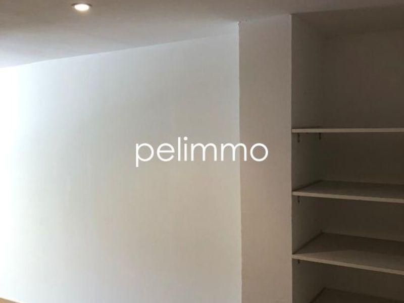Rental apartment Lancon provence 690€ CC - Picture 11