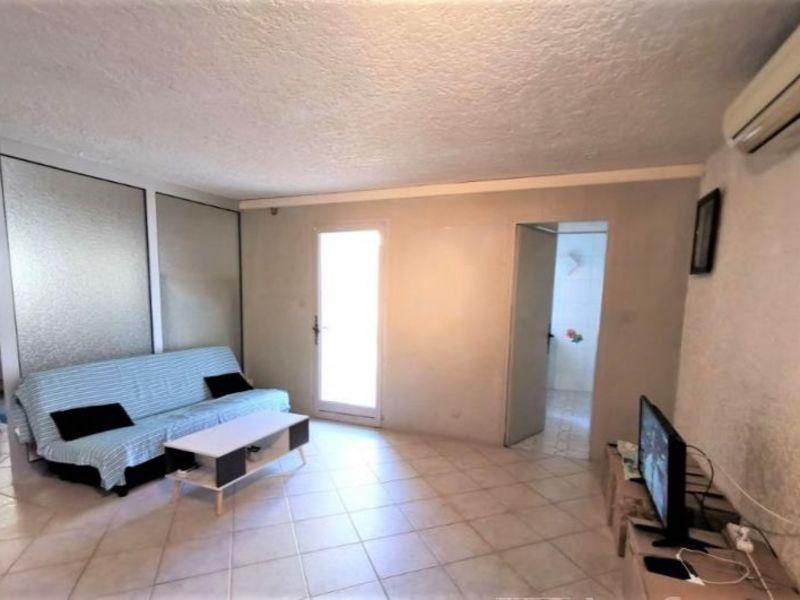 Sale apartment St maximin la ste baume 128640€ - Picture 1