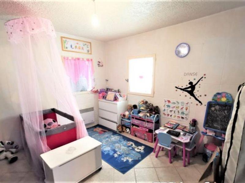 Sale apartment St maximin la ste baume 128640€ - Picture 2