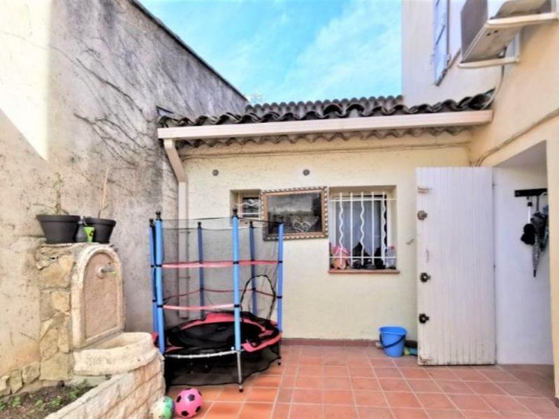 Sale apartment St maximin la ste baume 128640€ - Picture 3